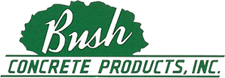 Bush Concrete Products